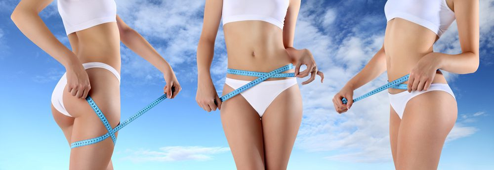 Hypnotherapy weight loss Kent
