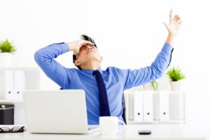 hypnotherapy for stress relief Kent