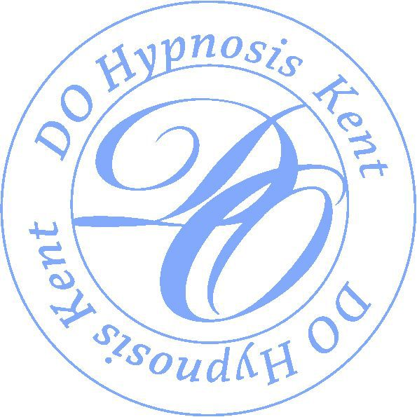 DO Hypnosis Kent