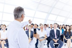 hypnotherpay for confident public speaking