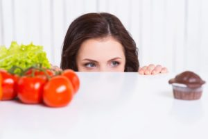 Hypnotherapy for fussy eating