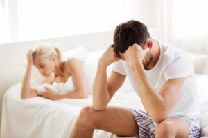 erectile dysfunction help